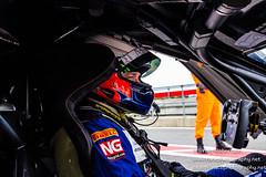 British GT Championship Snetterton 2016-02233 (WWW.RACEPHOTOGRAPHY.NET) Tags: 79 alasdairmccaig blackbullecurieecosse britgt britishgt gt3 greatbritain msv msvr mclaren650s robbell snetterton