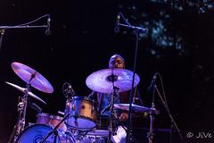Chick Corea-5 (JiVePics) Tags: 2016 jazz olt
