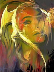 My work   #photography #women #face #edit #art #collage #graphicdesign #collage #dragon #bird #colorful #artwork #freeart #dream #fantastic #portrait #beautiful #artistic #canwas #canvaspainting #people #artpeople #artpeoplegallery #editedstepbystep #edi (mrbrooks2016) Tags: illustration beautiful face dream artwork canvaspainting illustrationartists art canwas edit artistic fantastic artpeoplegallery stepbystep freeart collage editedphoto graphicdesign photography bird edited photodesign colorful dragon portrait stepbystepme editedstepbystep women artpeople people
