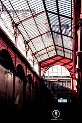 Hard Club, Porto, Portugal (Erna Delacroix) Tags: hardclub porto portugal