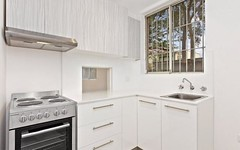 4/264a-270a Bridge Road, Forest Lodge NSW