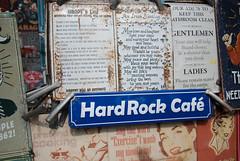 Portobello Market_0007 (Werkmens) Tags: 2012 london nottinghill portobellomarket