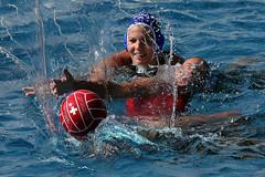 AW3Z8086_R.Varadi_R.Varadi (Robi33) Tags: action swimming ball basel fight women swimmingpool summer sports sportspool water waterpolo watersports championship
