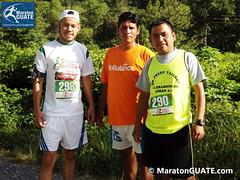 EcoCoban2012-059 (MaratonGuate.com) Tags: marathon guatemala run trail alta runner eco corredor maraton carrera correr coban 21k ecologico verapaz ecologica 42k maratonguate maratonguatecom ecocoban