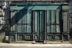 Montrésor - Indre-et-Loire (Philippe_28) Tags: france explore 37 indreetloire lesplusbeauxvillagesdefrance montrésor indrois