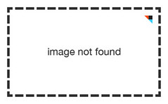 Un livre : Fermentation en cascade – Un apport enzymatique essentiel pour la santé (1024 Livres) Tags: lecture et bien livres alimentation santé être facile intéressant bienêtre diététique naturopathie maigrir régimes sainement amaigrissants