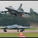 F-16AM 'J-632' KLu