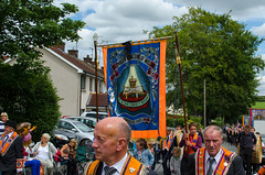 County Armagh Orange Demonstration Keady 12th July 2012-803.jpg (alan06) Tags: lol protestant orangeorder orangeparade coarmagh orangefest loyalorders 12thjuly2012 countyarmaghorangedemonstrationkeady12thjuly2012 thecountyarmaghtwelfth2012