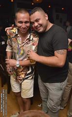 21 Iulie 2012 » DJ Optick