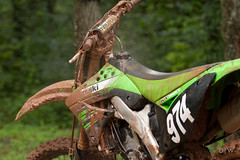 IMG_5029 (Dustin Wince) Tags: dirtbike mx grounds breezewood proving motorcross