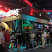 E3 Expo 2012 - Metal Gear Rising: Revengeance