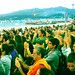 Festival Portamérica Publico de día