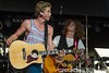 7690540440 0cc58a6768 t Cody Simpson   07 31 12   Big Time Summer Tour 2012, DTE Energy Music Theatre, Clarkston, MI