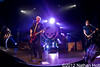 The Offspring @ Egyptian Room, Indianapolis, IN - 07-23-12