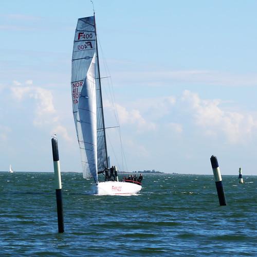 world finland lumix boat helsinki sailing champion first racing panasonic sail g3 vene beneteau purjevene 367 purjehdus