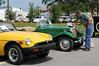 sf12cs-026 (timcnelson) Tags: show car festival florida scallop carshow 2012 portstjoe