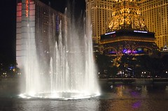 Fountains at the Bellagio.jpg