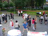 1. Aug. Riga - 5