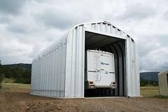 steel-rv-storage-building-metal-building-kit