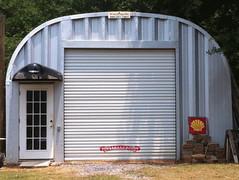 s-model-steel-shed
