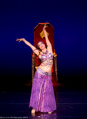 DarkSideofCrown-041 (Toast to Life) Tags: show color dance costume bellydance 2012 jillina kaeshichai bellydanceevolution bellydanceevolution2012