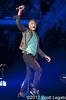 7745791552 96f9cca936 t Coldplay   08 01 12   Mylo Xyloto Tour, Palace Of Auburn Hills, Auburn Hills, MI