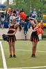 _DSC1769 (Sergey Vladimirov) Tags: mipt student students girl girls football game show cheer cheerleader cheerleaders dolguprodny moscowregion russia