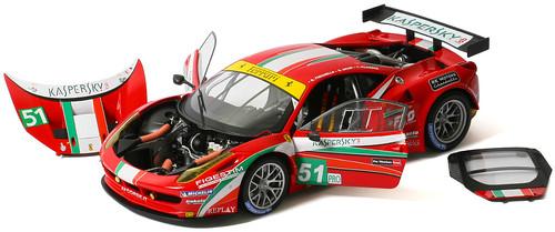 458-GT2_aperta