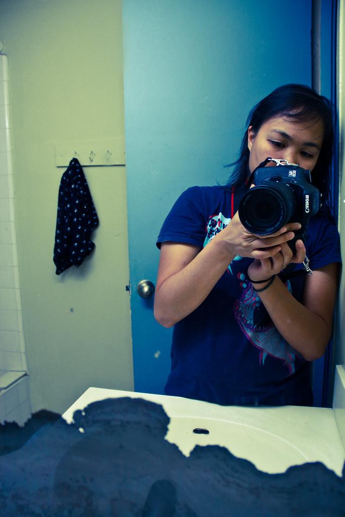 Bathroom Mirrors Honolulu the world's best photos of bathroom and honolulu - flickr hive mind