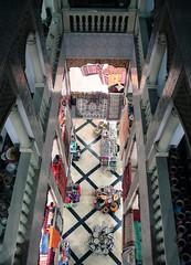 Art Artisanal .. (Seif Allah Bouneb) Tags: tunis medina tunisie cptunis