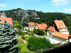SAM_0240 (Huluvu424242) Tags: urlaub august 2012 schsischeschweiz rathen