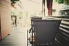 veronese gallery cafe (In Memory Lane~) Tags: california 35mm cafe mark ii 5d veronese 35l
