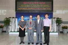 PO_ROK_20120814_2666 (FAO News) Tags: groupphoto offices suwon governmentofficials republicofkorea asiaandthepacific directorgeneraltravels faodirectorgeneral