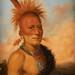 Sharitarish (Wicked Chief)