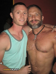 IMG_3505 (Official MANHUNT) Tags: gay hairy bears parties glowsticks columbusoh manhunt gaybears manhuntparties