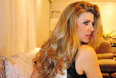 Iris Stefanelli (cesarfonseca) Tags: iris nova brasil ensaio casa tv mulher reporter linda fotos estilo beleza paulo so fotgrafo cabelo siri fama fonseca bbb fotogrfico csar ris celebridade redetv apresentadora marliasp stefanelli sirizo