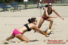 IMG_3022-01 (Danny VB) Tags: park summer canada beach sports sport ball sand shot quebec action xx plateau montreal ballon royal sable competition playa player beachvolleyball mount tournament wilson volleyball athletes players milton vole athlete montroyal circuit mont plage parc volley 514 volleybal ete mountroyal excellence volei mikasa voley pallavolo joueur jeannemance voleyball sportif voleibol sportive 2011 joueuse siatkówka tournois voleiboll volleybol volleyboll voleybol lentopallo siatkowka vollei cqe voleyboll palavolo montreal514 cqj volleibol volleiboll