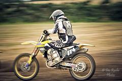 DSC_0546 (Dec Roche) Tags: racing motocross motorbikes curracloe wexfordoffroad