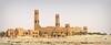 مسجد في الدرعيه (Summer Ibrahim | twitter: @Summer_ib) Tags: old مسجد الدرعية