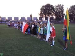 """011 - Kdaini """"Nevis"""" - Lenkijoje pirmi! (325) (fknevezis) Tags: jelgava futbolas kdainiai vaikai lenkija fknevezis nevis"""