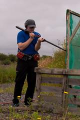 DSC_1025 (BL | Photographic) Tags: 511 benelli darford ezload htrpc ipsc joshkenny nordiccomponents shotgun tarantacticalinnovations ukpsa dartford england unitedkingdom gb