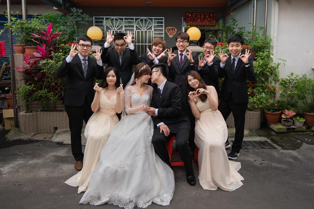 台北婚攝, 守恆婚攝, 板橋囍宴軒, 板橋囍宴軒婚宴, 板橋囍宴軒婚攝, 婚禮攝影, 婚攝, 婚攝推薦-97