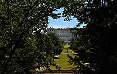 Palacio Real - Campo del Moro (orozco-fotos) Tags: madrid gardens tokina1224 jardines orozco palacioreal campodelmoro corozco orozcofotos