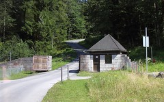 IMG_7788 (fab spotter) Tags: nid daigle kehlsteinhaus berchtesgaden obersalzberg hitler allemagne exterieur paysage transport berghof
