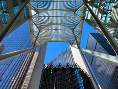 Brookfield Place (duaneschermerhorn) Tags: architecture architect modern contemporary modernarchitecture contemporaryarchitecture building skyscraper toronto ontario canada