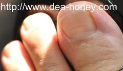 Dea-Honey-sexy-high-heel-Toe-749-dea-honey-sexy-high-heel (deahoney) Tags: sexy toes high heel stocking feet fetish