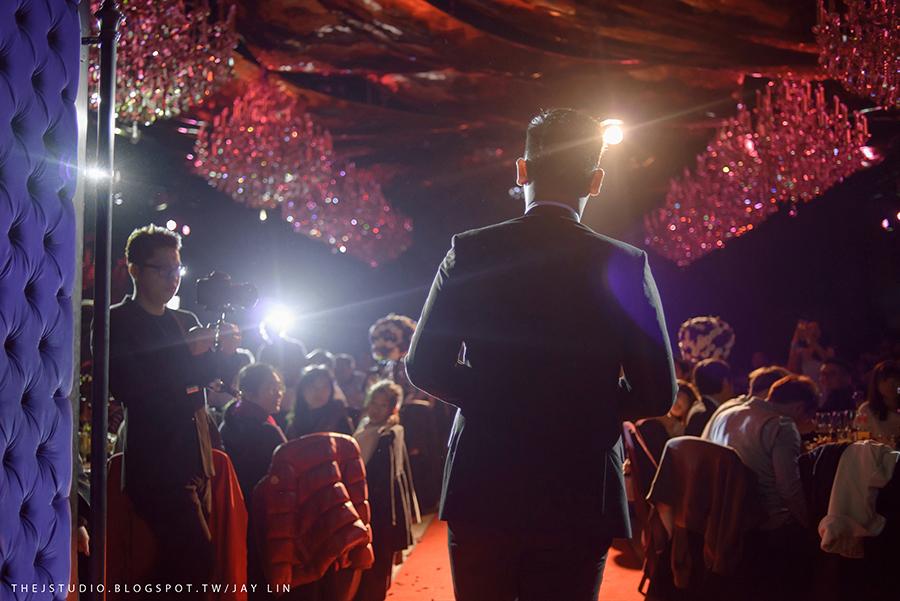 婚攝 君品酒店 婚禮紀錄 婚禮攝影 推薦婚攝 JSTUDIO_0091