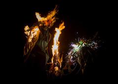 attrata-12 (Michael Prados) Tags: leattrata therm burningman burningman2016 bm2016 fireart sculpture