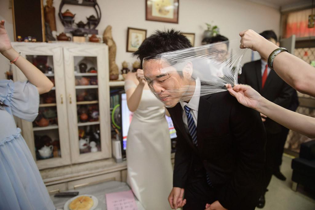 台北婚攝, 守恆婚攝, 婚禮攝影, 婚攝, 婚攝推薦, 萬豪, 萬豪酒店, 萬豪酒店婚宴, 萬豪酒店婚攝, 萬豪婚攝-47