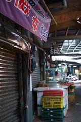 _12 (Taiwan's Riccardo) Tags: 2016 taiwan digital color rangefinder leicam9 kodakccd canonlens fixed 35mmf2 l39 ltm